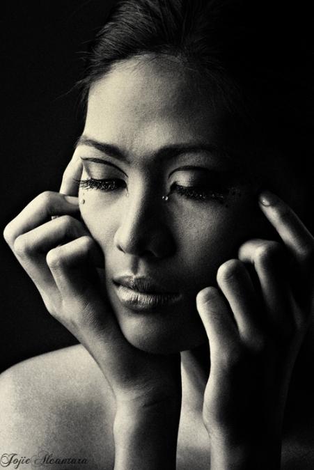 Karina © Jojie F. Alcantara