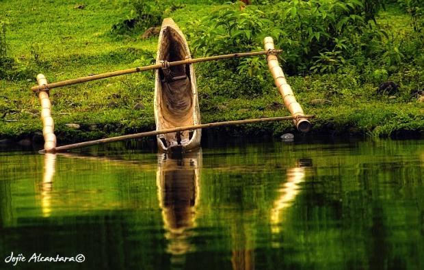 Lakewood, Zamboanga del Sur  © Jojie Alcantara