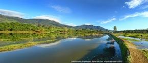 Lake Rosario, Kapatagan © Jojie Alcantara