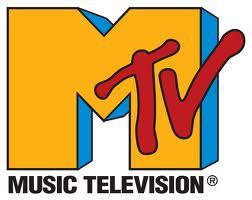 I Want My MTV