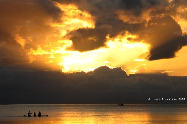 Tubajon, Dinagat Islands © Jojie Alcantara 2006