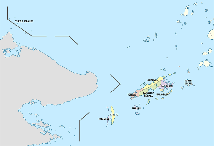 Ph_fil_tawi-tawi map