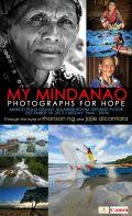 Mindanao photo exhibit poster by Rhonson Ng and Jojie Alcantara