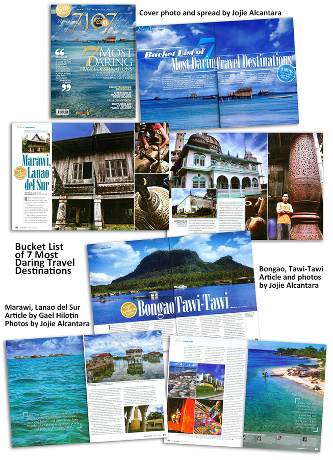 jojie_alcantara_7107mag009 collage fb