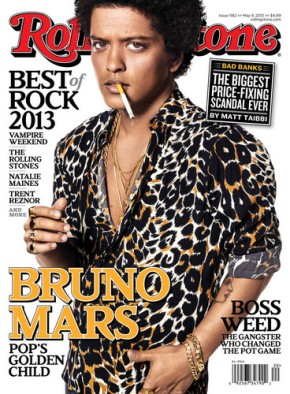 ROLLING-STONE-MAY-13-bruno-mars-34928358-368-500