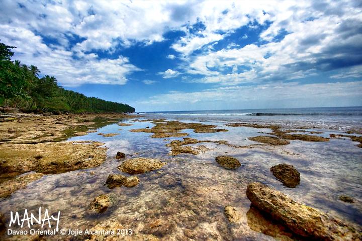 Manay, Davao Oriental © Jojie Alcantara 2013