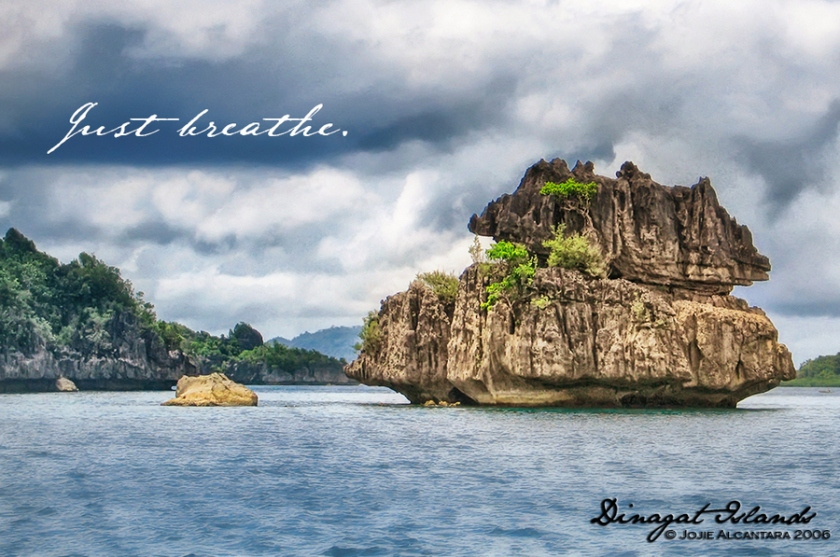 Dinagat Islands Surigao del Norte by Jojie Alcantara 2