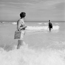 1960. Chicago, IL