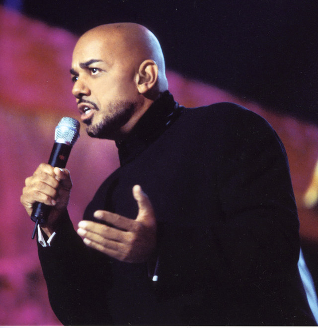 james-ingram3