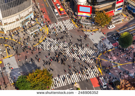 stock-photo-view-of-shibuya-crossing-one-of-the-busiest-crosswalks-in-the-world-tokyo-japan-246906352