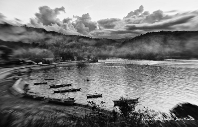Caraga, Davao Oriental ©Jojie Alcantara