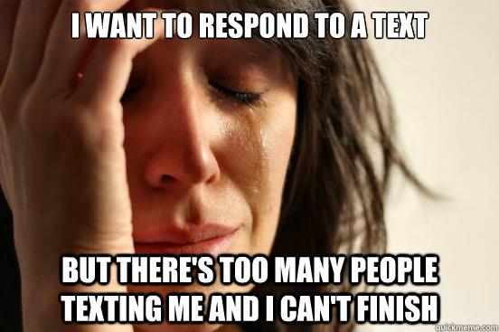 text-prob