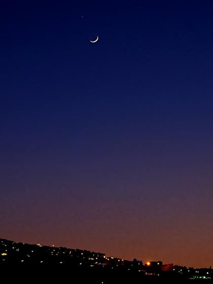 Tiberias Israel © Jojie Alcantara
